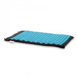 Masszírozó szőnyeg Gymstick Active Sportszer Gymstick