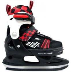 Jégkorcsolya Rik Sportszer Spartan