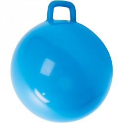 Kenguru labda 60 cm kék Játék
