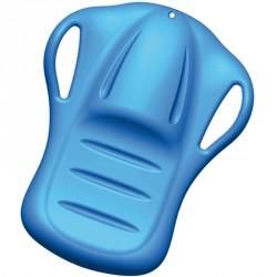 Hócsúszka kék Játék Spartan