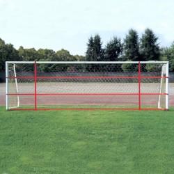 Értékcsökkentett állítható célzó heveder Sportszer Drenco