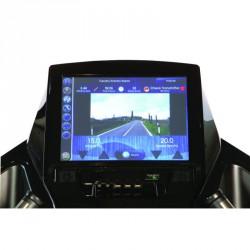 Professzionális futópad Tunturi Platinum PRO 5.0 Sportszer Tunturi