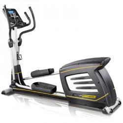 Professzionális ellipszisjáró Vector Fitness 5100 Sportszer