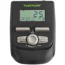Ellipszis téner Tunturi Competence C25 F Sportszer Tunturi