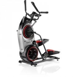 Elliptikus gép Bowflex M5 Max Trainer Sportszer