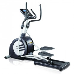 Professzionális ellipszis tréner Vector Fitness 6100 Sportszer