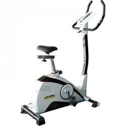 Ergométer Robust Premium Ultra Sportszer Robust