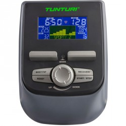 Ergométer Tunturi Performance E60 Sportszer Tunturi