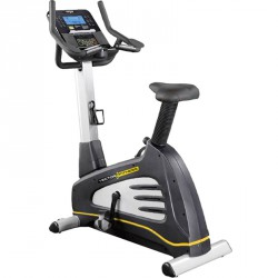 Professzionális ergométer Vector Fitness 1100 Sportszer