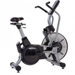 Professzionális air bike Tunturi Platinum PRO Sportszer Tunturi