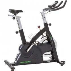 Speed bike Tunturi Competence S40 Sportszer Tunturi