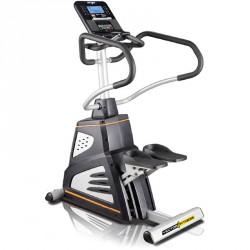 Professzionális lépcsőző gép Vector Sportszer