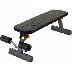 Haspad Tunturi Pure Core Trainer 4.0 Sportszer Tunturi