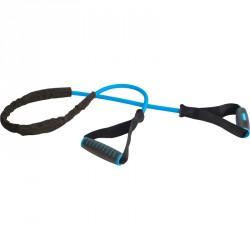 Fitnesz kötél közepes Sportszer Robust