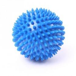 Masszázs labda 7,5 cm Sportszer Robust