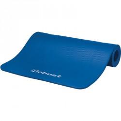 Fitnesz matrac Robust 12 mm Sportszer Robust
