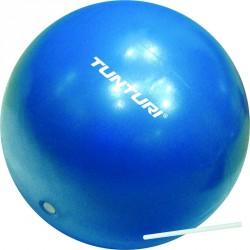 Pilates fitnesz labda Tunturi 25 cm Sportszer Tunturi