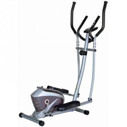 Elliptikus tréner Robust Alfa elliptical Sportszer Robust