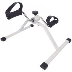 Szobakerékpár Tunturi Mini Bike Sportszer Tunturi