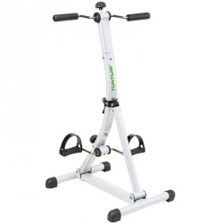 Szobakerékpár Tunturi Dual Bike Sportszer Tunturi