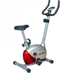 Szobakerékpár Robust C1 Sportszer Robust