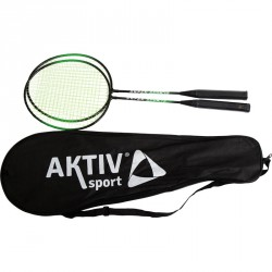 Tollasütő szett Aktivsport Green Style BLACK FRIDAY Aktivsport