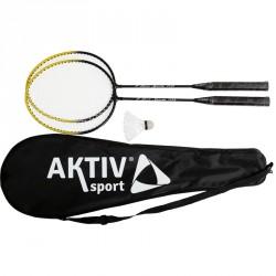 Tollasütő szett Aktivsport Play BLACK FRIDAY Aktivsport
