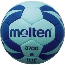 Kézilabda Molten H-X3700-CB Sportszer Molten