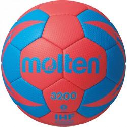 Kézilabda Molten H-X3200-RB2 Sportszer Molten