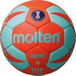Kézilabda Molten H-X3000-OC Sportszer Molten