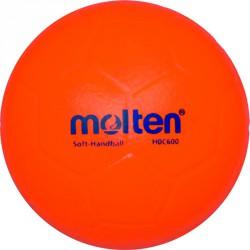 Szivacskézilabda Molten H0C600 Sportszer Molten
