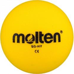 Szivacskézilabda Molten SG-HY Sportszer Molten