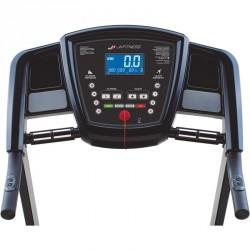 Futópad JK Fitness Genius 116 Sportszer JK Fitness