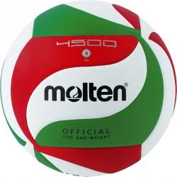 Verseny röplabda Molten V5M4500 Sportszer Molten