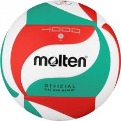 Verseny röplabda Molten V5M4000 Sportszer Molten