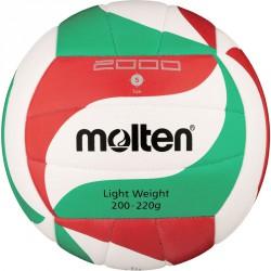 Röplabda Molten V5M2000-L Sportszer Molten