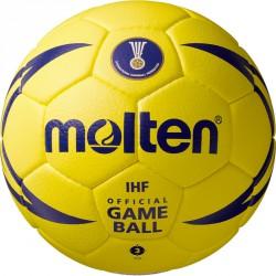 Kézilabda Molten H-X5001 Sportszer Molten