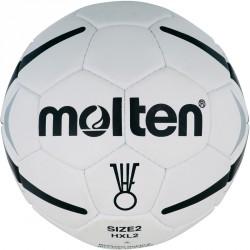 Kézilabda Molten HXL Sportszer Molten