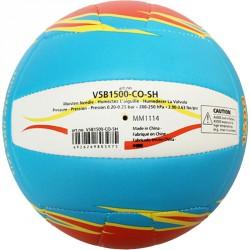 Strandröplabda Molten V5B1500-CO Sportszer Molten