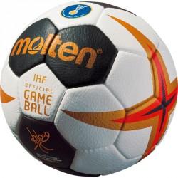 Kézilabda Molten H2X5001-W7G Sportszer Molten