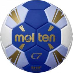 Kézilabda Molten H-C3500-BW-C7 Sportszer Molten
