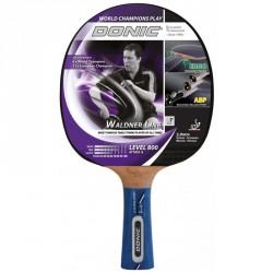 Ping-pong ütő Donic Waldner 800 Serie 2018 Sportszer Donic