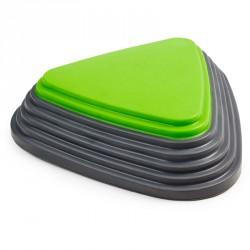 Mozgó folyami kő Sportszer Gonge