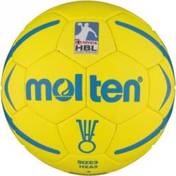 Verseny kézilabda Molten HXA Sportszer Molten