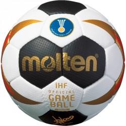 Kézilabda Molten H-X3200-W7G replika Sportszer Molten