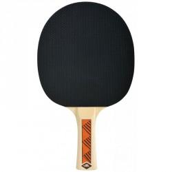 Ping-pong ütő Donic Champs Line 200 Serie 2018 Sportszer Donic