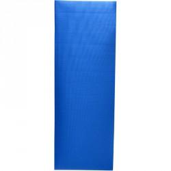 Aktivsport jóga matrac 173x61x0,4 cm kék Sportszer Aktivsport
