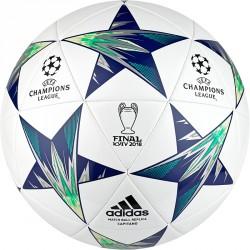 Focilabda Bajnokok Ligája döntő Kiev 2018 Replica Sportszer Adidas