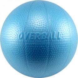 Thera-Band Over Ball 26 cm kék Sportszer Thera-Band