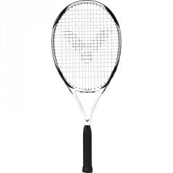 Szépséghibás teniszütő Victor Tour Energy Ti Sportszer Victor